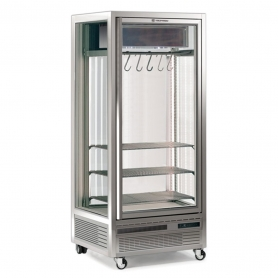 Freezer FRESH200BT ps246
