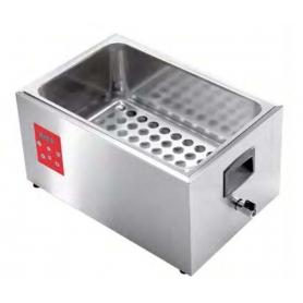 Cottura a bassa temperatura COOK
