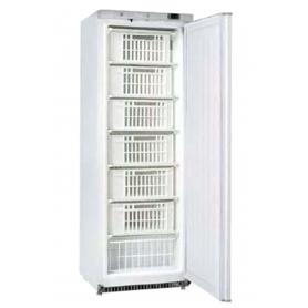 Freezer CV400C statico