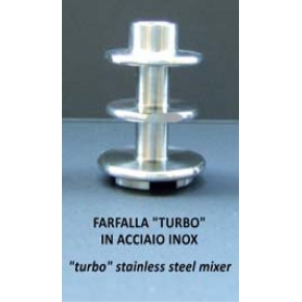 "farfalla ""turbo"""
