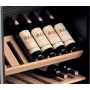 Frigo per vini VKG581 BLACK ps210
