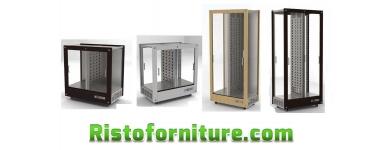 In vetro-alluminio