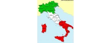 Produzione ITALIANA